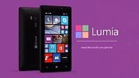 Microsoft Lumia 430 PC Suite Download Windows 10/8.1/7
