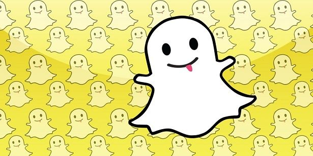 Snapchat Online Login | Snapchat for PC