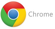 How to Fix Invalid Server Certificate Error in Google Chrome