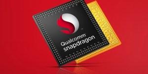 World's First 7nm Processor – Qualcomm Snapdragon 855