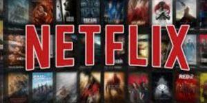 Gangster Movies on Netflix | Best Top Gangster Movies on Netflix 2018