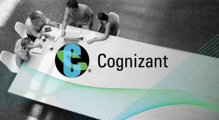 Cognizant Off Campus 2018 Drive