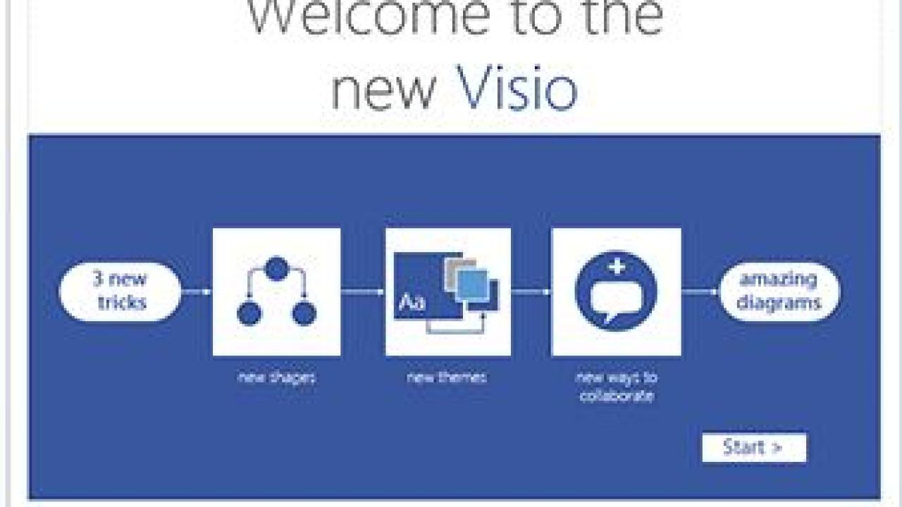 free download ms visio 2010 32 bit