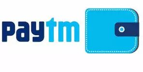 Paytm Internship 2018 | BE/B.Tech | Design & Technical Interns Hiring