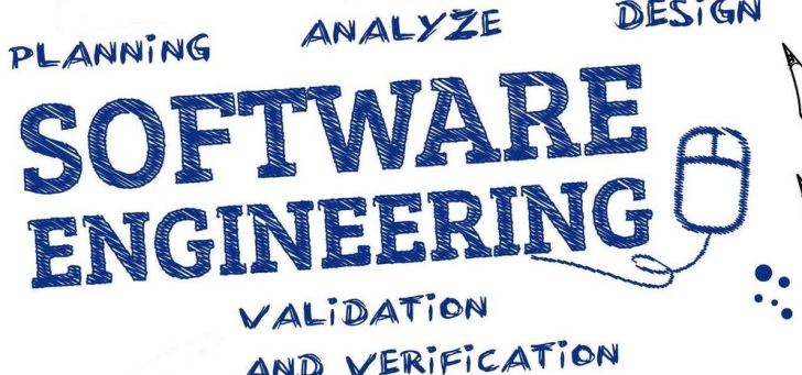 p Trending IT Jobs in India - Software Engineer