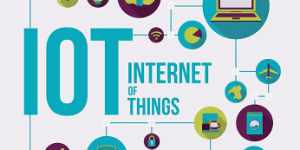 IoT App Development:  7 Tips to Make it a Great Success