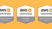 How AWS Certified Cloud Practitioner is Overtaking the Cloud Computing Domain