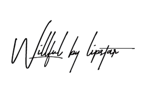 ウィルフィルバイリップスター