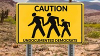https://www.rushlimbaugh.com/daily/2018/12/13/why-democrats-will-never-fund-the-wall/
