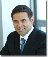 Dr. Craig Della Valle