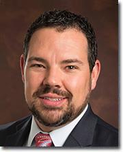 Dr. Joshua Blomgren