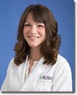 Dr. Julie Bruene