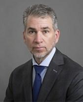 dr john fernandez