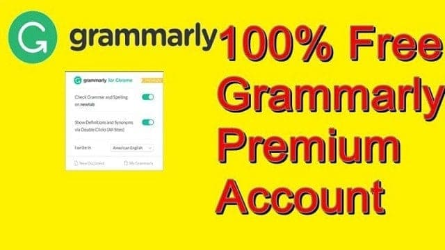 Free grammarly premium, Grammarly Free Premium Account, Grammarly premium crack, Grammarly premium cookies, Grammarly free check, Free grammarly premium account