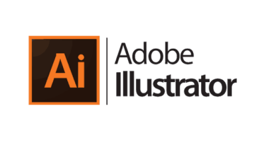 ADOBE ILLUSTRATOR License for Free 100% working Method, How to get Adobe Illustrator for free, How to Extend Adobe Free Trial, Rushtime.in, Rush time