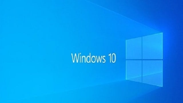 windows 10 product key, windows 10 activator kms, windows 10 activation kms, windows 10 product key free, activate windows 10