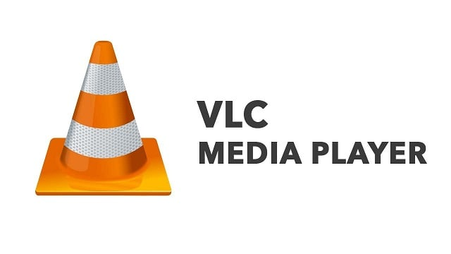 Download VLC Media Player, Best Media Player for windows, VLC media player for windows 10, Download vlc media player free, Video player for windows