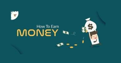 how to earn money online, earn money from home, earn money online india, make money online, how to make money from home, earn money from website