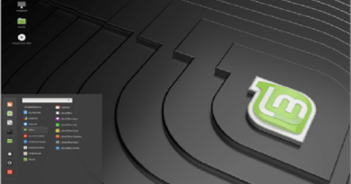 download linux mint, linux mint 19 download, free software download website, linux mint os download, linux mint cinnamon download, Download linux mint iso