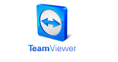 teamviewer download free, download teamviewer full version, teamviewer 13 download, teamviewer free download for windows 10