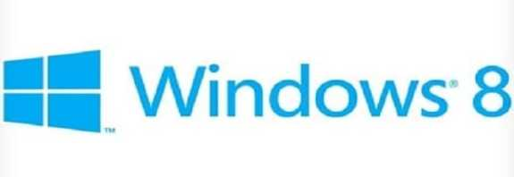 windows 8 download, download windows 8 for pc, download windows 8 64 bit full version, windows 8 free download