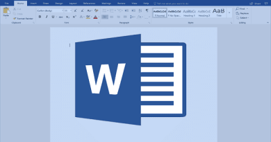 word shortcuts, microsoft word shortcuts, ms word shortcut keys pdf, shortcut keys of ms word pdf, keyboard shortcuts for microsoft word, keyboard shortcuts for microsoft word 2016 for windows