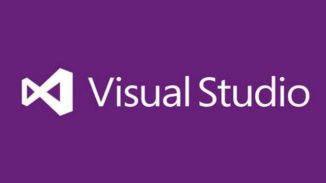 visual studio professional, visual studio professional 2017 product key, visual studio enterprise product key, visual studio product key 2019, visual studio license