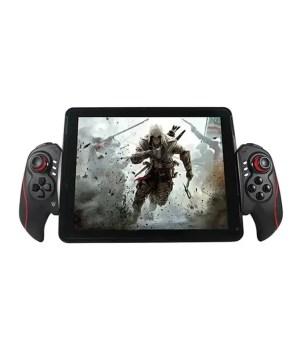 Rush APACHE XL GBT828 PC/Android Telefon Tablet TV Oyun Konsolu Ürün Resmi