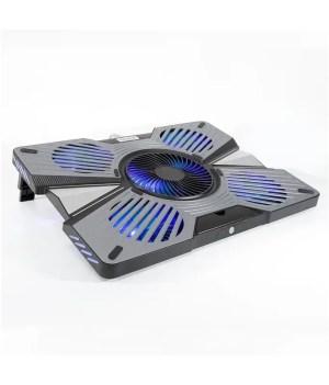 Rush RC501 ARCTIC RGB Laptop Notebook Soğutucu ürün resmi