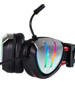 Rush RHX58 oyuncu kulaklığı ürün resmi