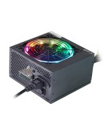 Rush Kinetic RPS5001RGB 500W RGB Ledli Güç Kaynağı resmi