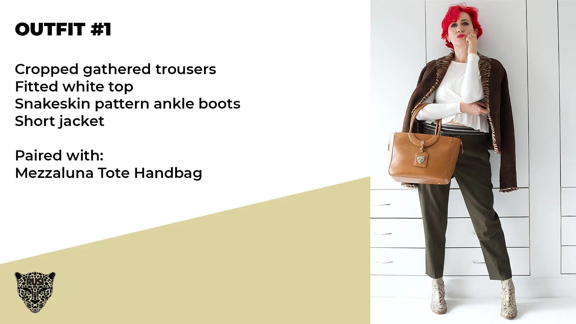 tan bags outfit1 1
