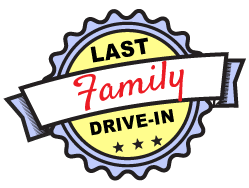 Image result for the ruskin drive in