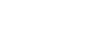 Carolinas Air Pollution Control Association