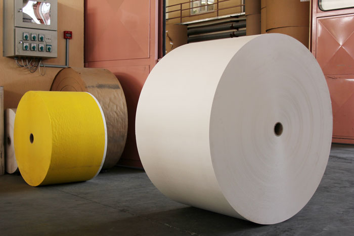 Packaging & Shipping Paper