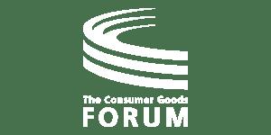 The Consumer Goods Forum