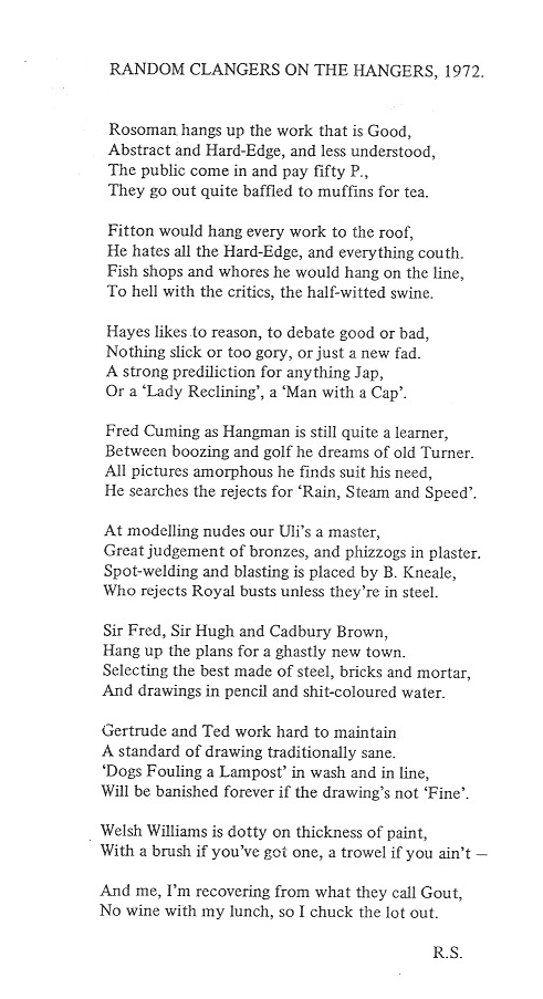 ruskin-spear-ra-poem