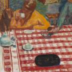 Pierre Bonnard 'The Colour of Memory' Exhibition at Tate Modern