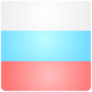 RusMate Russian Verb Blitz icon