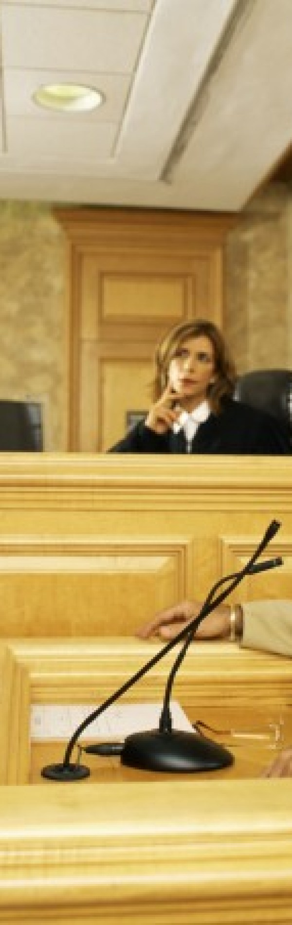 newport beach personal injury lawyers