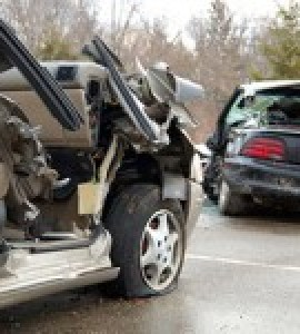 Newport Beach accident injury law office