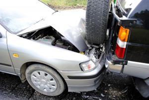 Newport Beach car accident attorney