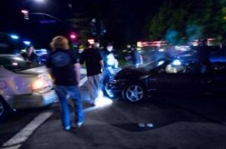 Orange-County-Car-Accidents