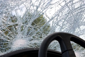 Costa mesa Car Accident Attorney - Car accident