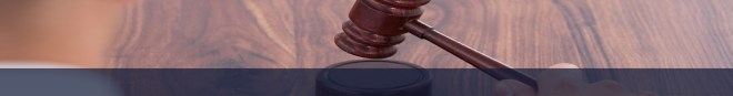 santa ana personal injury lawyer