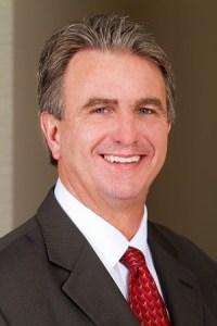 Newport Beach Personal Injury Lawyer - Chris Russell