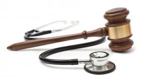 Orange County Personal Injury Attorney