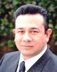 Newport Beach Personal Injury Attorney
