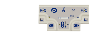 IQZon Control MDR Conveyor