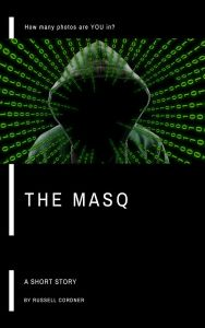 Book Cover: The Masq (Short Story)